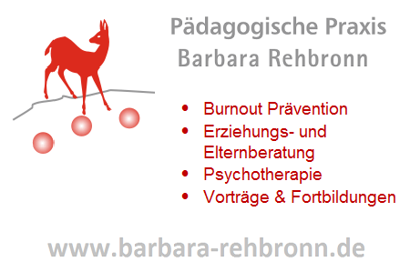 Banner Barbara Rehbronn