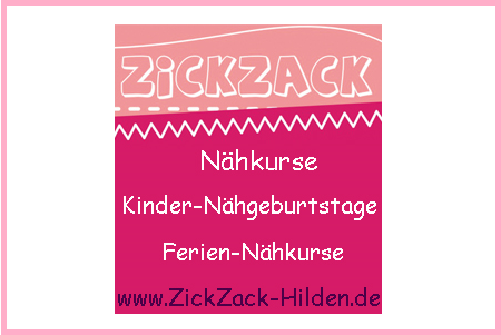 ZickZack in Hilden