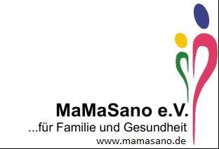 Banner MaMaSano