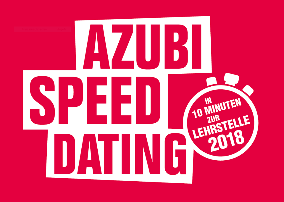 ihk speed dating 2018 ludwigsburg